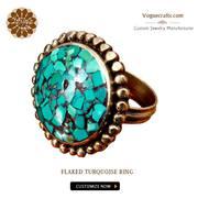 handmade jewellery wholesale manufacturer