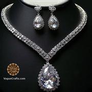 fine jewellery wholesale supplier
