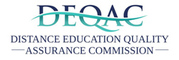 Distance Education Quality Assurance Commission (DEQAC)