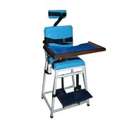 CP Chair Physiotherapy equipment