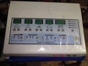 Digital IFT Unit