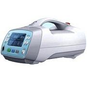 Laser 500 mW