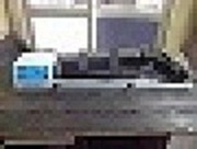 Knee CPM Machine Physiotherapy equipment