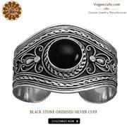 handmade silver jewellery wholesale manufacturer