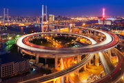 Budget China Holiday Tour Packages 2016 from Delhi India
