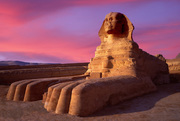 Egypt Holiday Tour Packages 2016 from Delhi India