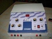 Electrotherapy Combi TENS And MS