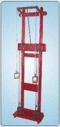 Dr Manual Apparatus