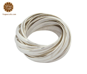 925 sterling silver ring wholesale manufacturer