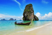 Budget Andaman Tour Packages 2016 from Delhi