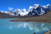 Gangtok Holiday Tour Packages 2016 from Delhi