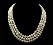 925 necklace wholesale manufacturer