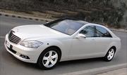 State Express - Car Rental Companies in Delhi /Ncr