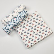 Buy Online Swaddles - Little West Street