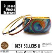 metal bangles wholesale manufacturer in india