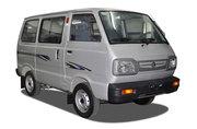 Maruti Suzuki Omni Specifications - DD Motors