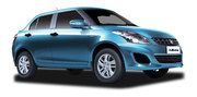 Maruti Suzuki Swift Dzire Features by DD Motors