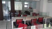 Commercial Office Space In Delhi ncr Call Us 9999875552