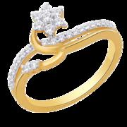 Gold Jewellery Showroom in delhi,  Diamond Jewellery showroom in delhi