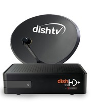 Dth Product Dth Recharge