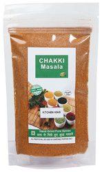 Buy Hand Ground Kitchen King Masala Online