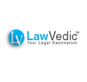 Find a lawyer Online with India's first Legal Marketplace-Lawvedic