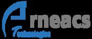 Arneacs – Affordable Website Development Company,  SEO Company in India