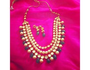 Offers perfect india jewelry is perfect for every Occasion