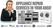 Appliances Repair Service in Delhi