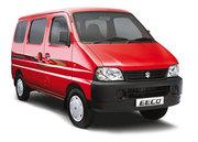 New Maruti Suzuki Eeco car in Delhi