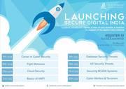 Cloud Security| Free Seminar & Webinar from Lucideus .