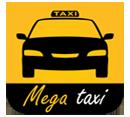 Car Hire Cab Rental Taxi services in Gurgaon,  Delhi.