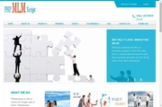 MLM Insurance Software   Insurance MLM Plan Script