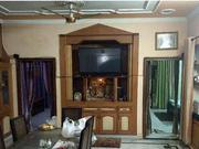 3 bhk residential flats for rent in delhi