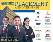 Study MBA in one of the best Management colleges in delhi