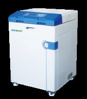 Best Laboratory Autoclaves Machine in delhi