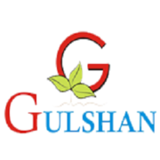 Gulshan Pest and Horticulture Service Pvt. Ltd