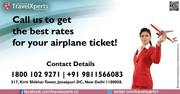 dubai flight deals delhi