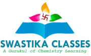Chemistry Tutorial in Delhi | Chemistry Tutorial for IIT JEE