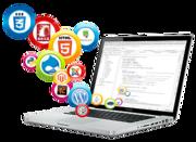 P3 Multi Solutions for Magento Ecommerce Development