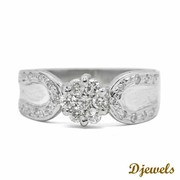 diamond ring for sale | Buy Online & Offline