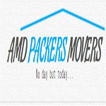 Get Faridabad Movers Packers