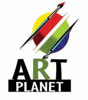 Art Planet Store.in (Art Materials Supplier in Delhi)