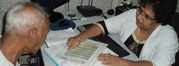 Tomar Foundation Pathology Lab,  Trusted digital X-ray Center in Mayur