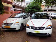 Taxi Indore