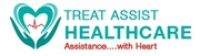 Treatments and Surgery for Cancer in India - TreatAssist