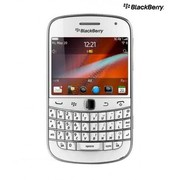 The Best Online Mobile Phones Accessories Shopping in India