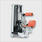 Buy Treadmills in India at Incredible Prices