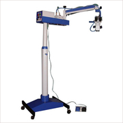Operating Microscope Manufacturer and Suppliers in India