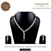 precious  jewellery wholesale supplier